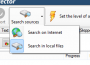en:searchlocalfiles.png