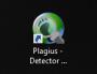 pt-br:iconedesktop.png